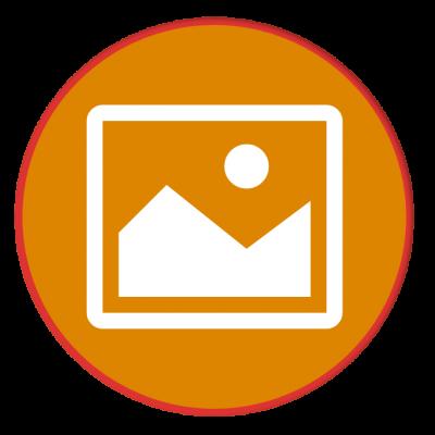 website-design-icon-large-transparent