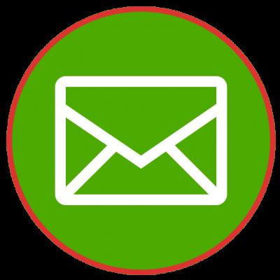 Newsletter Monetization Icon
